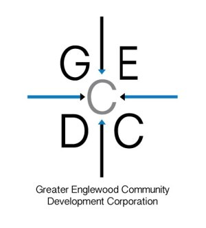 Greater-Englewood-CDC-Logo_v1