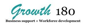 Growth-180-Logo-Large